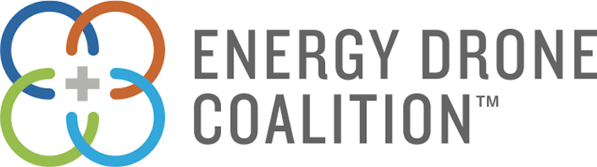 Link for Energy Drone Coalition