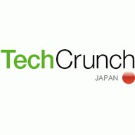 Link for Top Flight CEO Dr. Long Phan joins panel of experts at Tech Crunch Tokyo the topic on Flying Cars